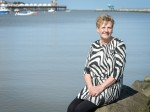 The gran left feeling constantly seasick THREE years after first ever cruise holiday