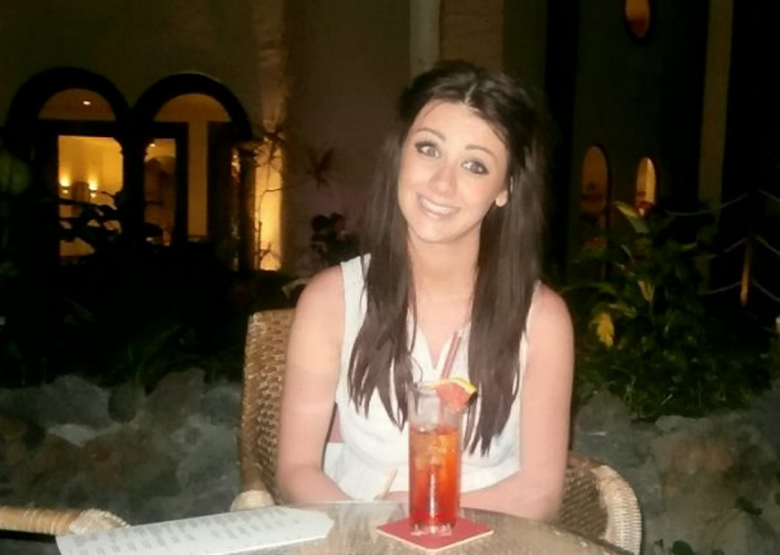 Tragic 19 year old dies from rare cancer after doctors tell her to 'stop Googling' her symptoms