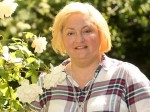 Motorway crash reveals shocking secret inside this woman's head