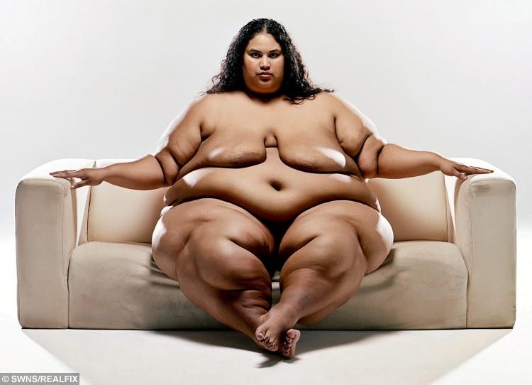 Naked big ten women — img 4