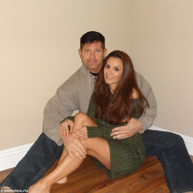 Randy and Stephanie (9) (1)