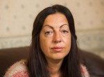 The woman who went to bed with a migraine and woke up with a CHINESE accent