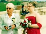 The bridesmaid who is now UNRECOGNISABLE after life changing wedding day