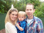 Doctors save young dad by keeping donor heart pumping in a BOX