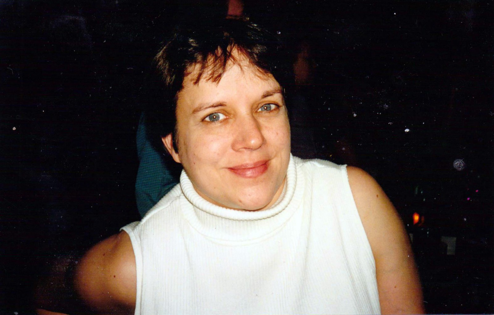 Mum drowned herself the day after severely autistic daughter was denied residential care