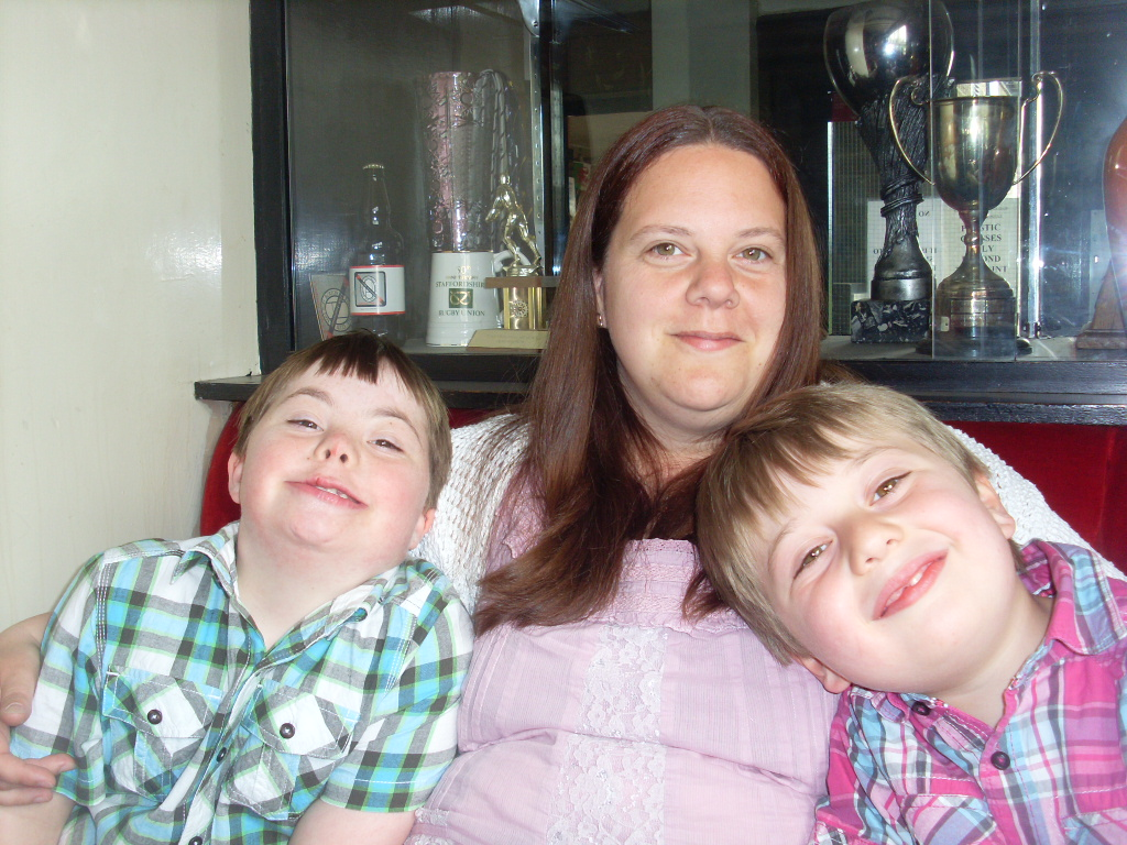 Mum spent £35k on takeaways but there was an even bigger price to pay for her greed