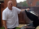 Wife left her overweight husband saying she didn't fancy him anymore – his response is priceless!