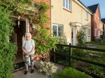 Grandparents horrified to discover their attacker is free and living TWO DOORS away