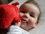 Mum campaigns for better out-of-hours medical care after tragic death of her son