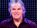 If you love a game show you might just recognise this man!