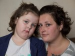 Parent's anger as school warns daughter with incurable tumour about 'unauthorised absences'