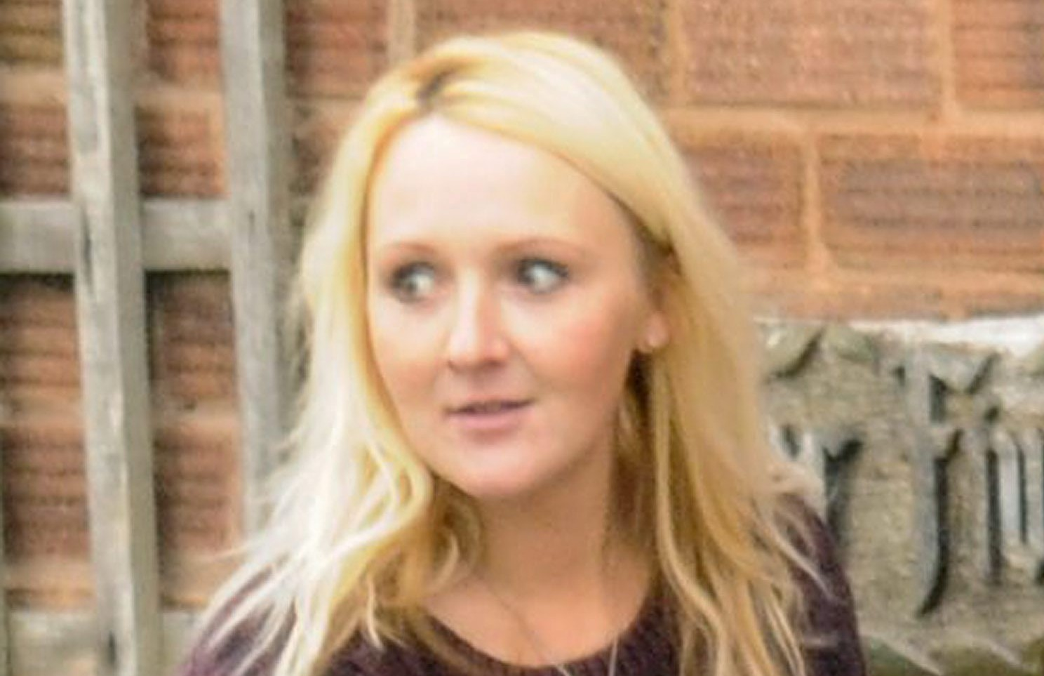 Mum-of-eight who moaned about having her £26k benefits slashed finally gets a job