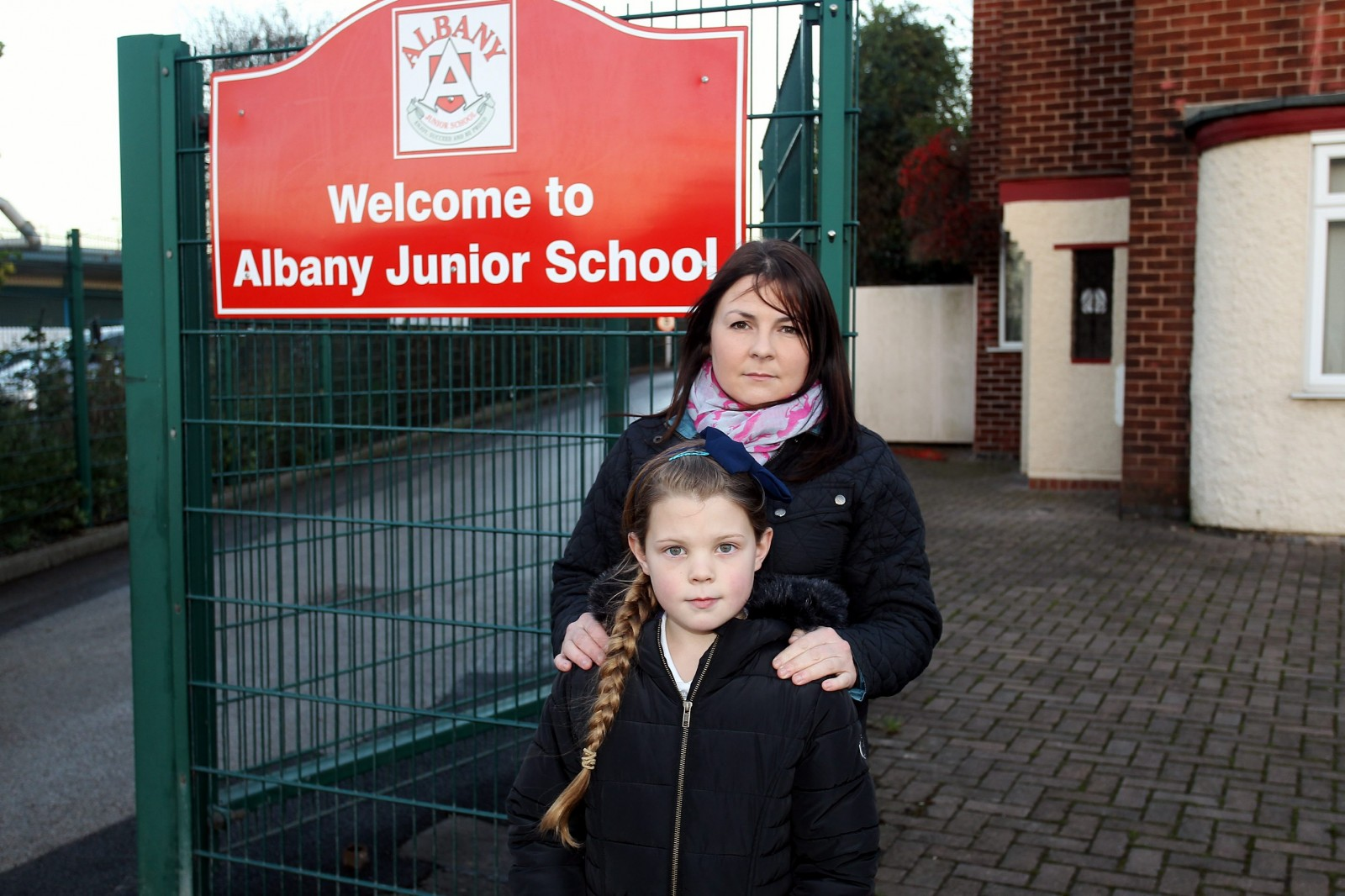 Pupil bullied out of school is still expected to pay for a class trip she won't go on