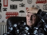 98-year-old war veteran pleads for the return of his stolen medals so he can be buried with them