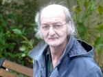 Can you help love-struck OAP find the mystery woman he was too shy to ask out?