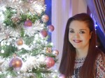 Brave teenager reveals what she really NEEDS this Christmas