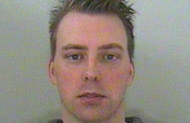 Man befriended woman by lying about his mum having cancer – then brutally raped her