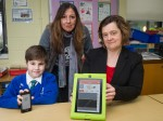 The smartphone app that could change the lives of diabetic schoolkids