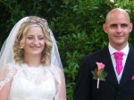 Husband jailed for stabbing wife to death because she wanted to leave him