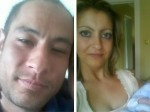 Victim speaks out after her abusive ex boyfriend beat her – while she was pregnant with his child