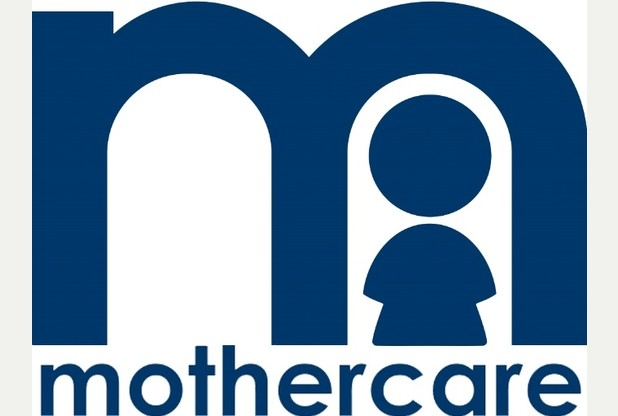 Mother-scare! Breastfeeding mum trapped in darkness as Mothercare locks up for the night while she was feeding her baby