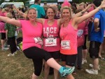 Mum-to-be plans to run 10k race while 35 weeks pregnant