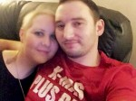 Well-wishers from around the world pay for mum with incurable cancer to get married