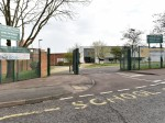 Headteacher turns away female students wearing short skirts – to protect their modesy