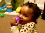 Monstrous carer jailed for life for the brutal murder of 18-month-old girl
