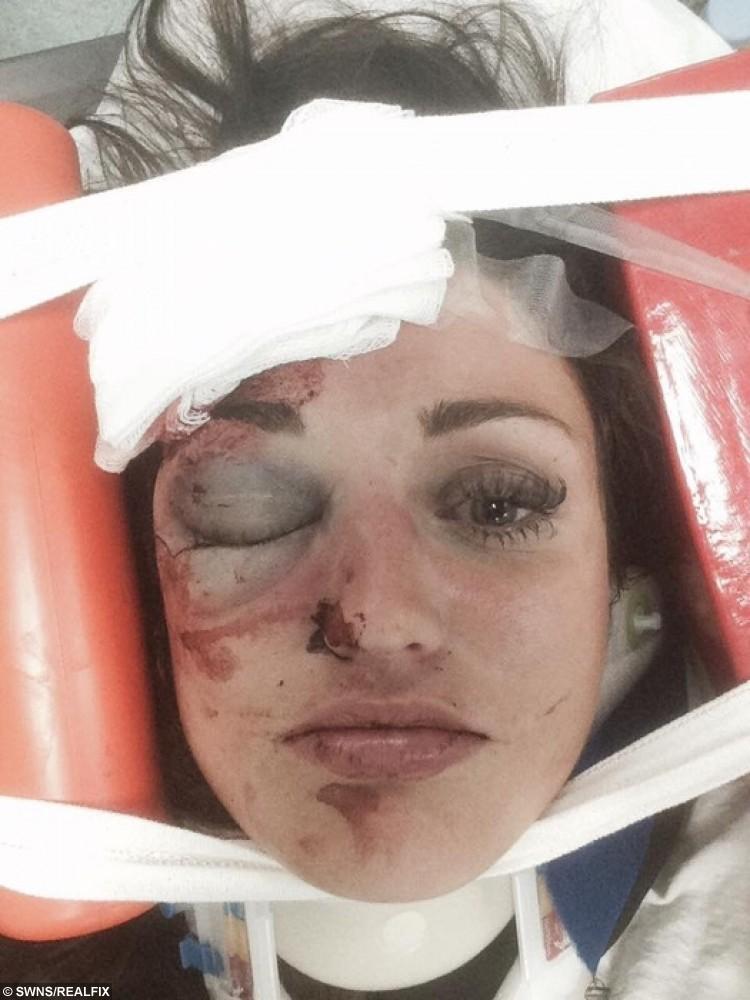 women online dating warning after woman raped beaten