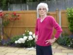 Cowboy builder threatens to pour CEMENT down pensioner's drain