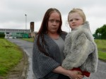 NEEDLE NIGHTMARE – HIV fear for three year old who picked up dirty needle