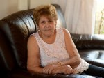 Terminally ill South African gran who fell ill on UK visit and needs dialysis fears imminent deportation