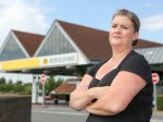 Morrisons bans primary school head buying lollies for all 210 pupils on hottest day