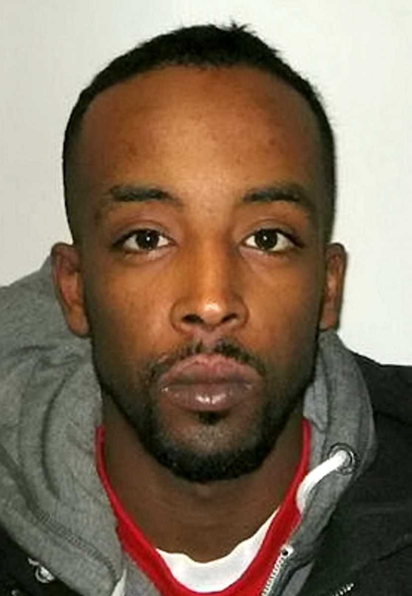 Illegal convicted rapist released early tries to kidnap girls