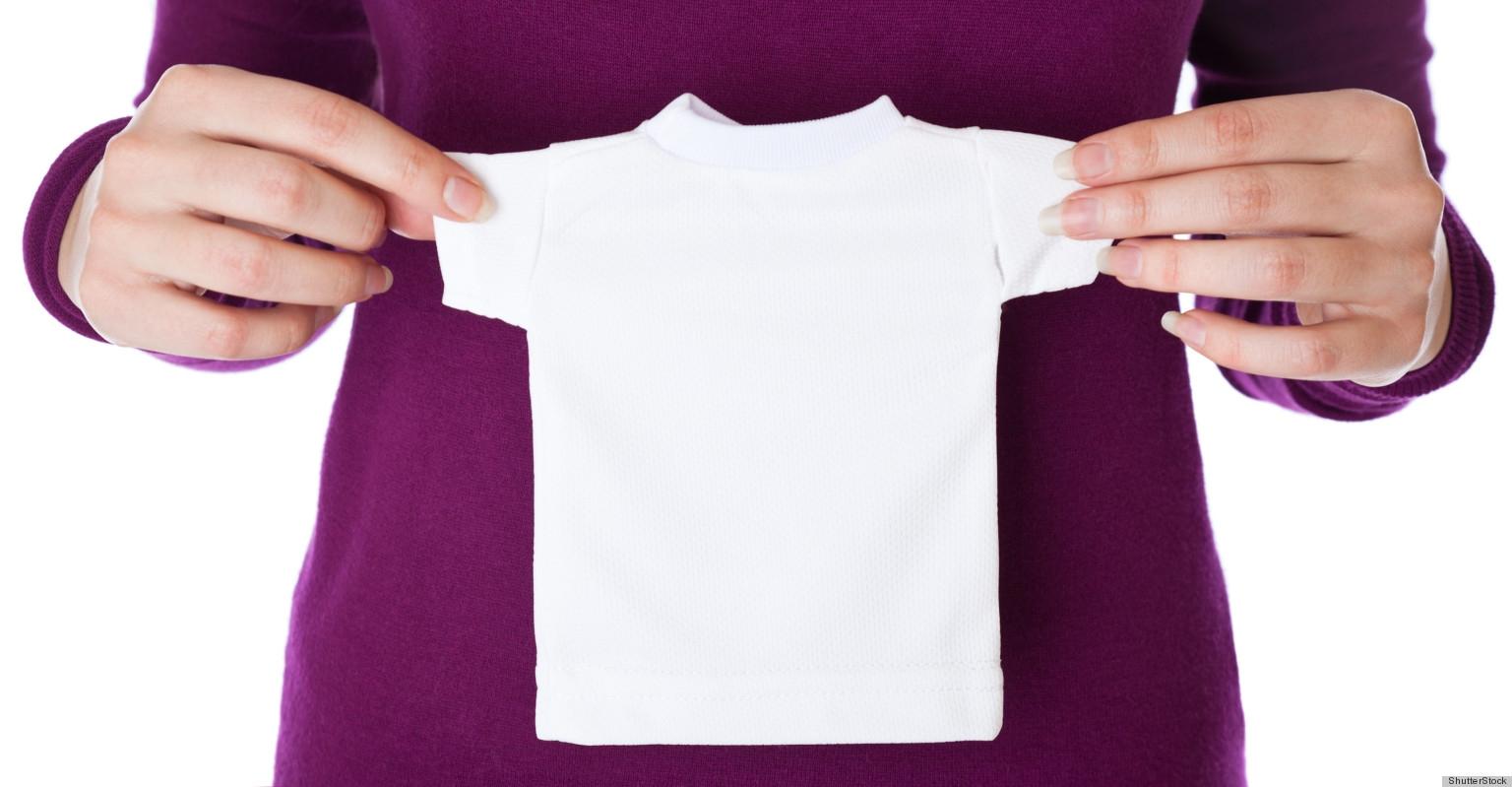 Как сделать на белую футболку