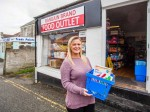 Entrepreneur who launched 25P shop empire almost quit after being abused by snobs