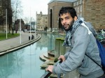 Asylum seeker who avoided deportation after public campaign admits sexual assault