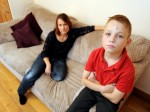 Lad 11 with no kidney gets transplant after mum finds 'spare one' on Facebook after eight year wait