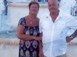 Widow takes legal action against Thomas Cook after husband dies from tummy bug in dilapidated Cuban hospital