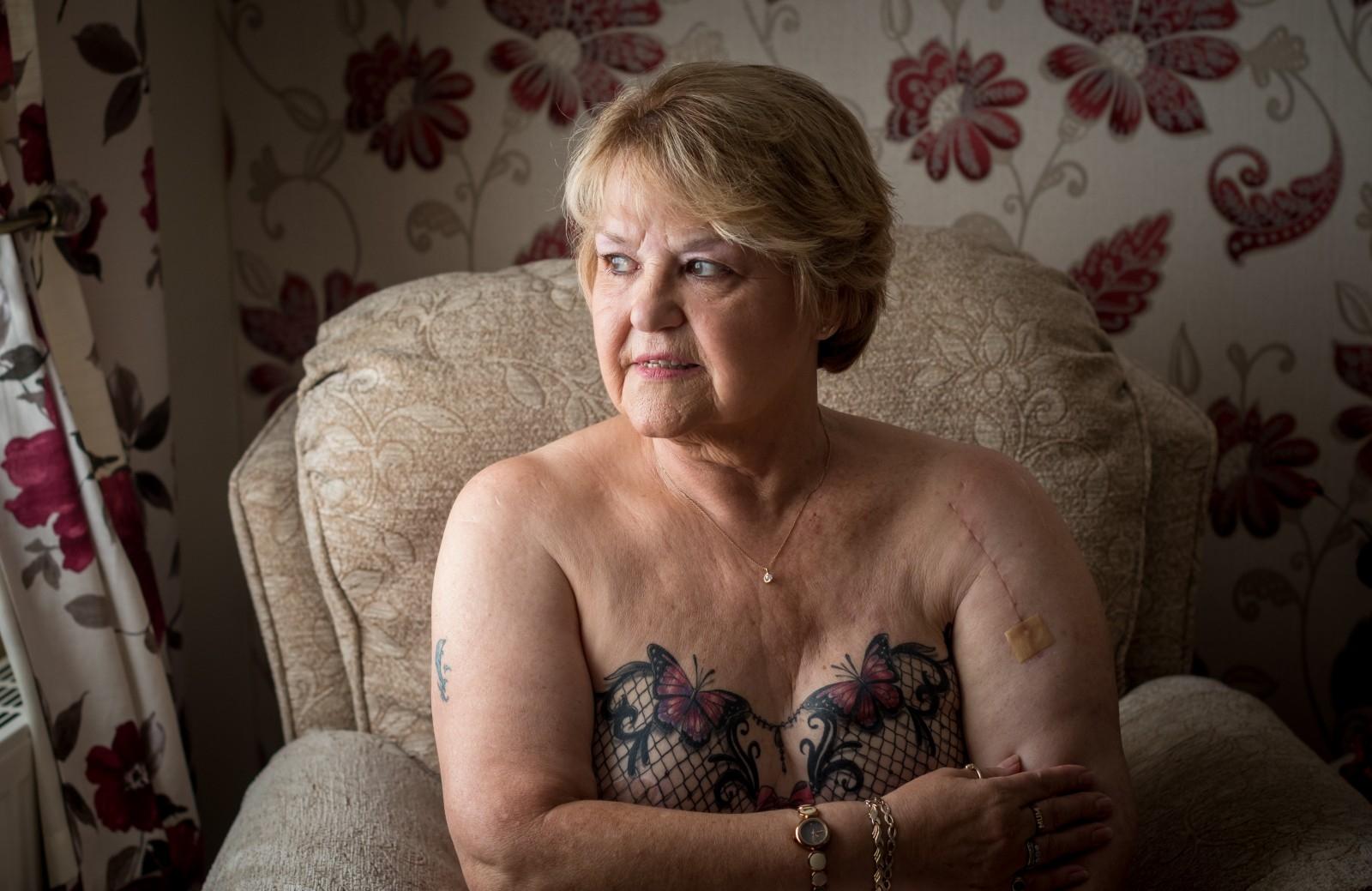 Секс 60 летни, Бесплатное порно видео 60-х годов 26 фотография