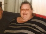 Mum shed 11 stone after falling asleep at the wheel almost killing her daughter in horror crash