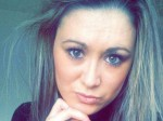 SICKENING! Look what THUG boyfriend did to his partner after she 'turned down sex'…