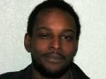 Smirking rapist on the run has been jailed