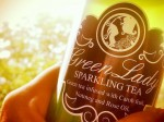 "Students create unique ""champagne"" tea as alternate to alcohol for teetotallers"
