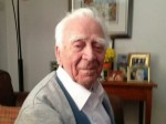 """""""He died in pain and fear"""" – Family of 90-year-old war veteran pen open letter to his attacker after he died"""
