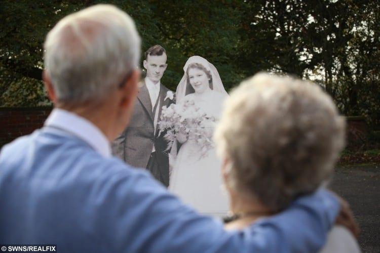 swns_wedding_cutout_16