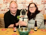 Hair Of The Dog : Pub Becomes One Of The First In The UK To Sell Beer Exclusively Brewed For Pet Pooches