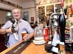 Animal-Loving Landlord Opens Pub Dedicated To Dogs