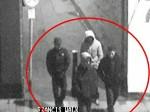 Police Offer £10K Reward And Release CCTV Of Suspects In Brutal Gran Murder